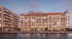Marina Royale powiększy zasób apartamentów wakacyjnych