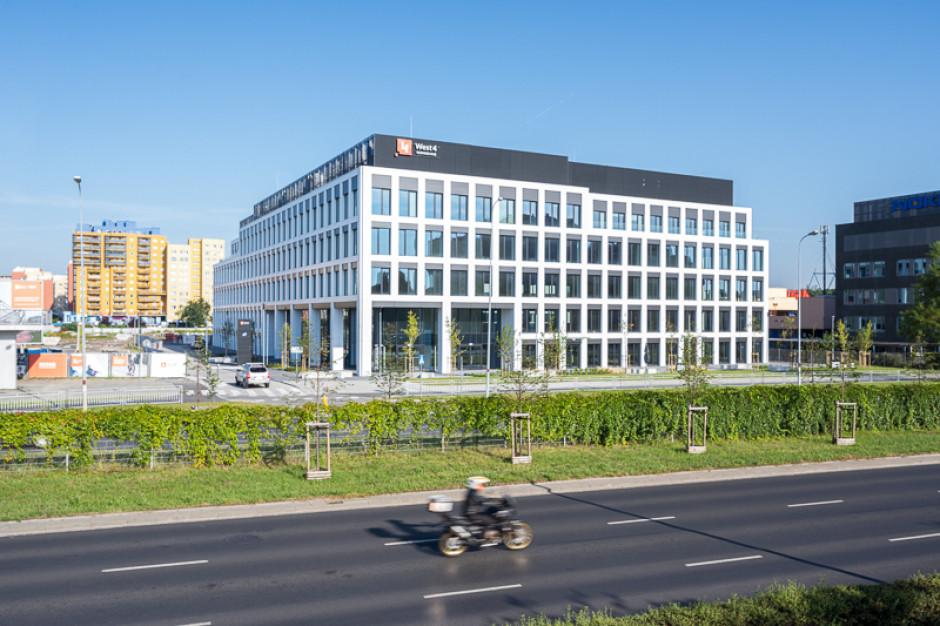 Nowe przedszkole i żłobek we Wrocławiu. Takich inwestycji będzie więcej