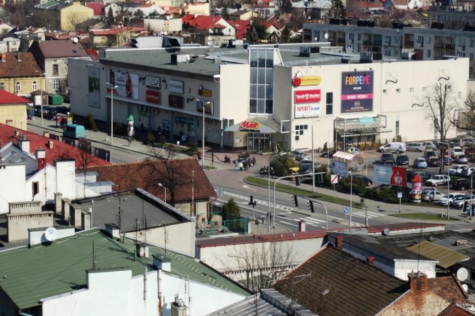 LPP inwestuje w największy i najnowocześniejszy salon Sinsay w Tarnowie