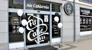 Fit Cake chce podwoić liczbę placówek