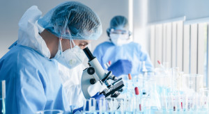 OncoArendi Therapeutics stawia na Łódź