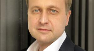 Bartłomiej Łepkowski dołączył do zespołu  MNK Partners