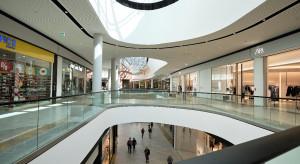 Grupa Reesco wierzy w sektor retail i rozszerza swoją specjalizację