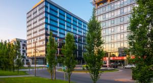 Czeski fundusz kupuje biurowiec Ghelamco za ponad 60 mln euro