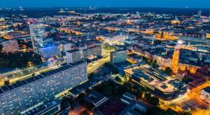 Katowice nadal czekają na ożywienie