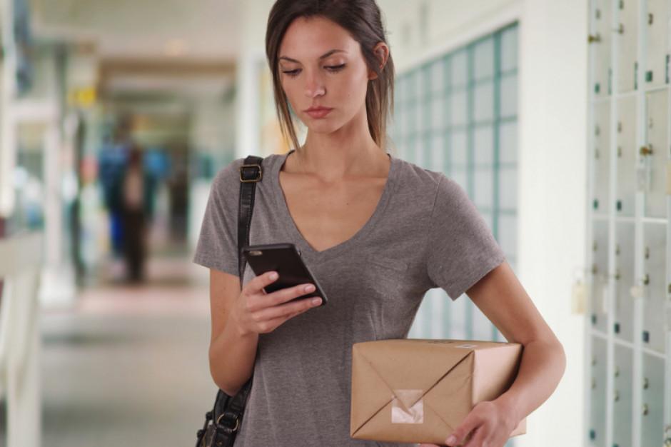 Aplikacja CCC z 5 mln użytkowników. Firma świętuje z influencerami