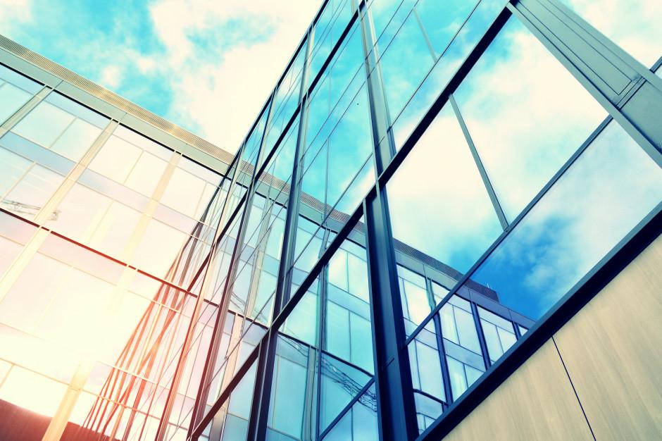 Zadłużenie na rynku nieruchomości komercyjnych wyższe o jedną czwartą