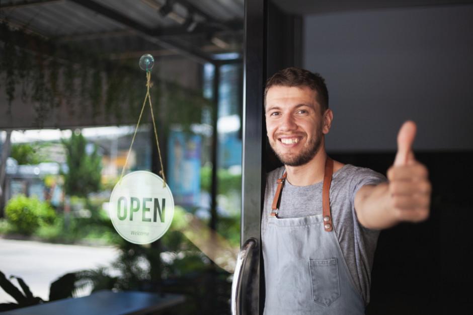 Nie jesteśmy jedynym krajem z deficytem pracowników w gastronomii i hotelarstwie