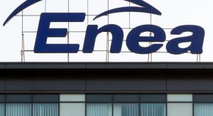 Enea Nowa Energia otwiera nową siedzibę w Radomiu