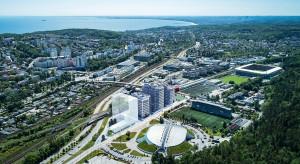 Trzy piętra biur dla Asseco Poland. To największa w tym roku umowa najmu w Trójmieście