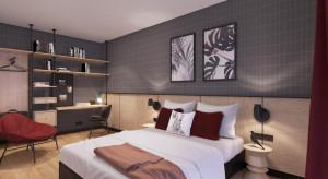 Louvre Hotels buduje drugi filar biznesu. Nowa marka w Warszawie