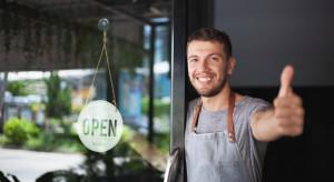 Na Śląsku restauratorzy zapłacą mniej za ogródki gastronomiczne