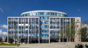 GTC inwestuje ponad 160 mln euro w biura