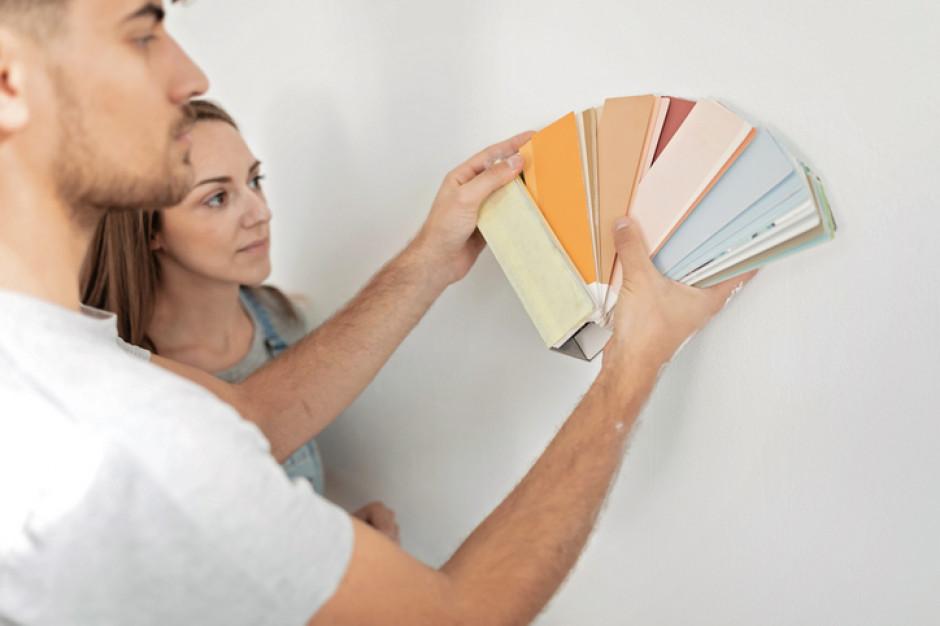 Jak wycenić remont mieszkania?