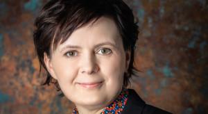 Polskie nieruchomości komercyjne kuszą cały świat