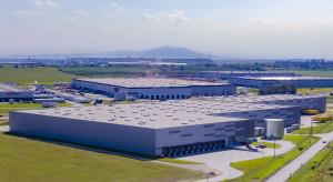 BIK rozbuduje dwa parki logistyczne