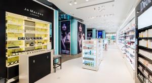 Czego wymagają zagraniczne marki od swoich sklepów w Polsce
