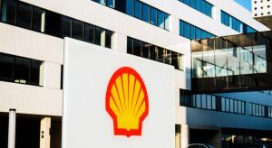 Shell coraz mocniej stawia na Polskę. Nowe inwestycje w Krakowie