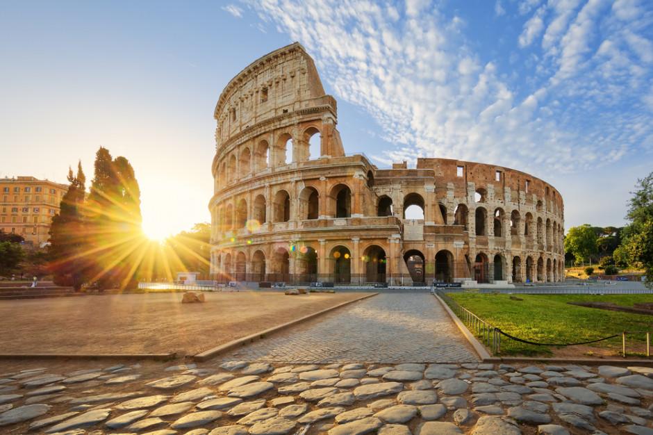 Włochy otwierają się dla turystów