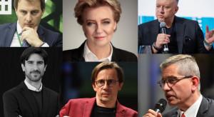 Jakich projektów potrzebują Polska i Europa? Zarejestruj się na 4 Design Days Online!