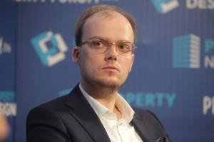 Jan Wróblewski: Stawia się krzyżyk na polskiej turystyce. To oburzające