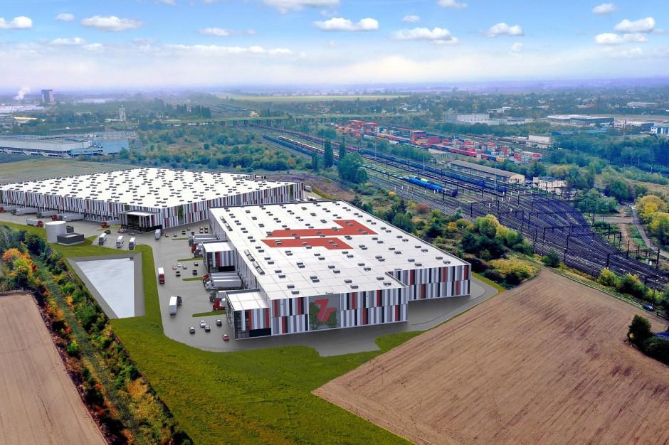 Nearshoring staje się faktem. Chiński koncern otworzy pierwszą europejską fabrykę w Polsce