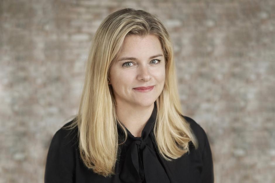 Lisa Zettlin przejmuje stanowisko od  Jarosława Batora