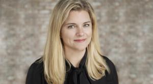 Lisa Zettlin dyrektorem zarządzającym CitySpace