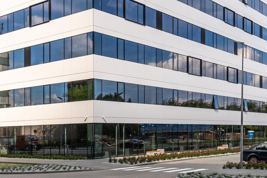 VMLY&R Poland przeprowadza się do nowego biurowca w Krakowie