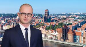 Wzrósł wolumen transakcji na trójmiejskim rynku biurowym