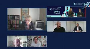 4DD Online: Budowanie i projektowanie stanowią jedność i są działaniem społecznym