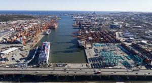 Trójmiejskie porty czekają duże inwestycje
