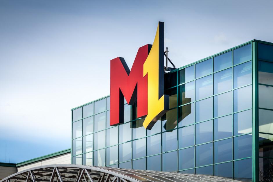 Metro Properties podkręca tempo. 333 umowy w centrach M1