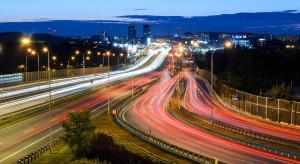Regionalne rynki biurowe pożegnały się z rekordowymi wynikami