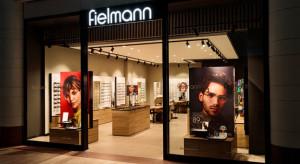 Fielmann otwiera czwarty salon w stolicy