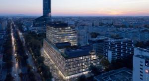 3M otworzy centrum usług dla biznesu w MidPoint7