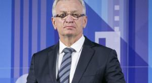 Jacek Jaśkowiak: Miejskie inwestycje muszą być impulsem dla prywatnych