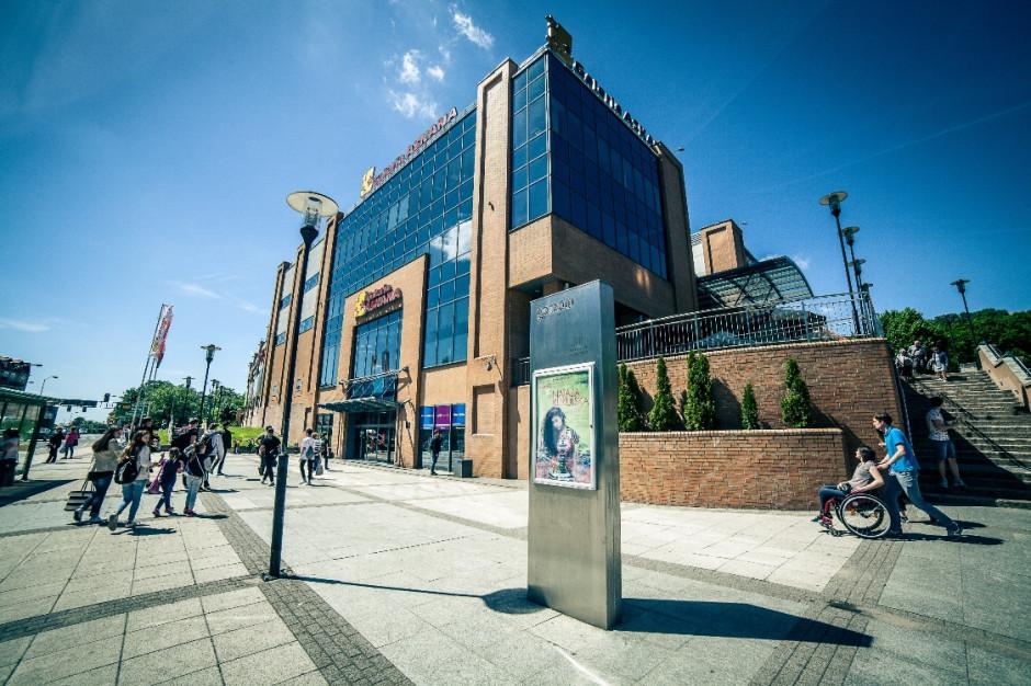 Polacy ruszyli na revenge shopping? Centra handlowe notują wzrosty odwiedzalności
