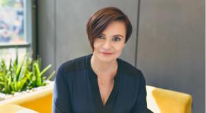 Nowa dyrektor operacyjna w Zeitgeist Asset Management