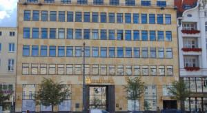PKO BP sprzedaje biurowiec na Starym Mieście w Poznaniu