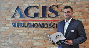 Inteligentną ochroną AGIS zyskał przewagę konkurencyjną na rynku FM