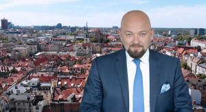 Poznański rynek biurowy pod lupą – co zmieniło się w I kwartale 2021 roku?