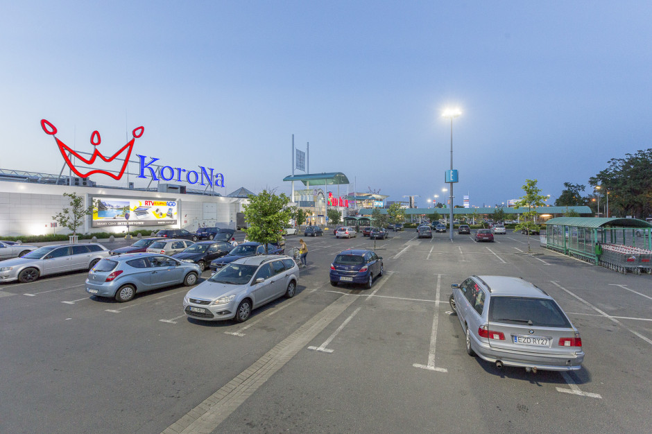 Pasibus otwiera nowy lokal Centrum Handlowym Korona we Wrocławiu