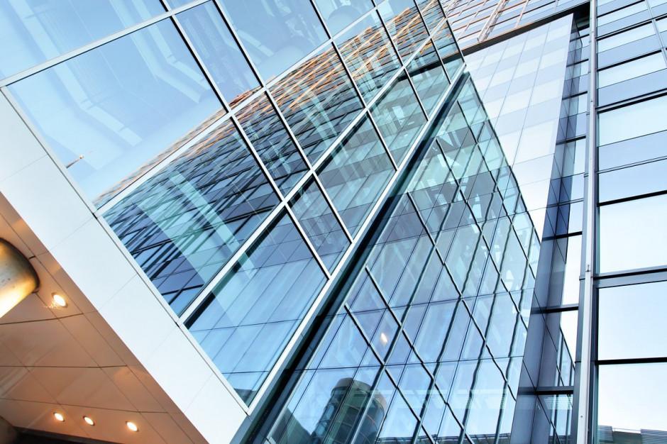 Nowa zastępczyni dyrektora działu rynków kapitałowych BNP Paribas Real Estate