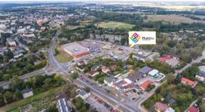 Popularna drogeria nowym najemcą w Parku Handlowym MultiBox w Łasku