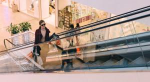 Czy wróci moda na spędzanie czasu w galerii handlowej?