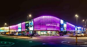 Centrum Łopuszańska 22 wzmacnia ofertę rozrywkową dzięki Fox Games Arcade