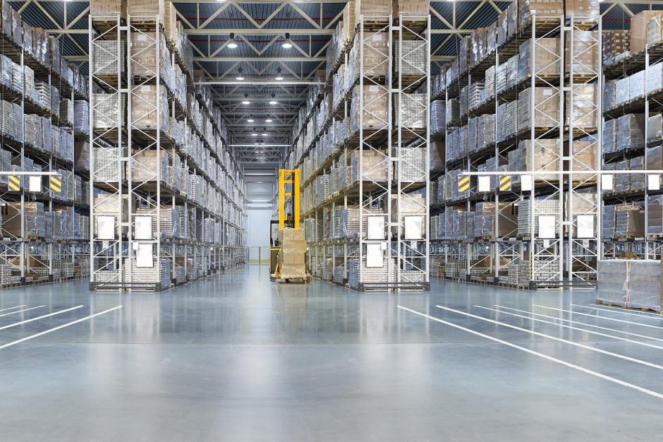 BNP Paribas Real Estate wzmacnia Dział Powierzchni Przemysłowych i Logistycznych