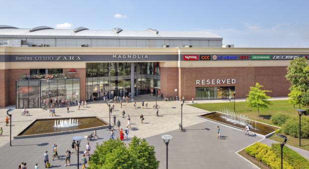 Multi Poland: Centra handlowe będą miały większe znaczenie niż dotychczas