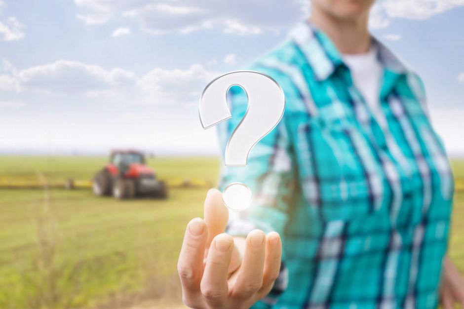 Na jakich zasadach kupić grunty rolne nie będąc rolnikiem?